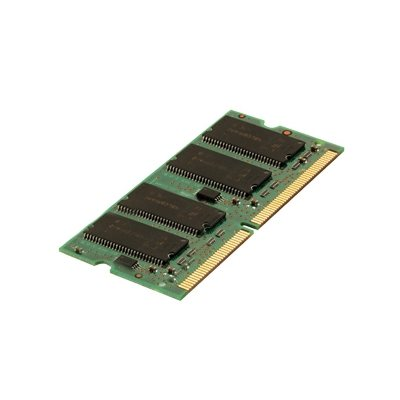 TRANSCEND 2GB DDR2 800 SO DIMM 2Rx8 IMAC