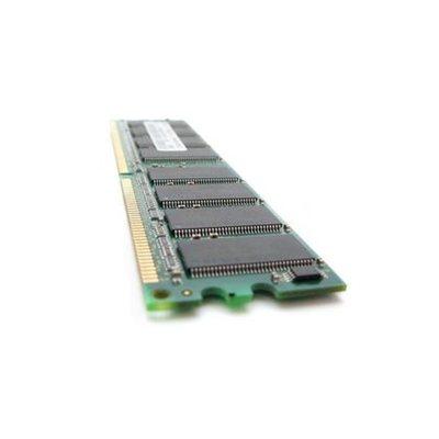 TRANSCEND TS4GSU4450 4GB KIT 2x2GB DDR2 800MHz FB DIMM 240 Pin 18V
