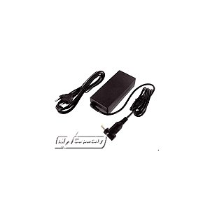 18 TO 20 VOLT 75 WATT AC ADAPTER WITH EUROPEAN AC CORD : ACC10E