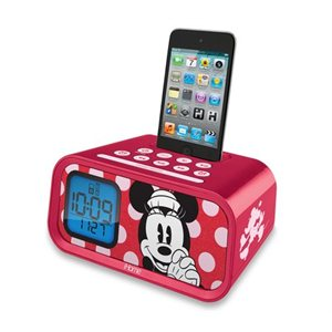 EKIDS DISNEY DM-H22