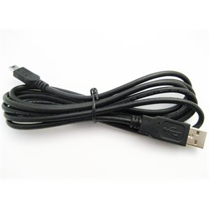 KONFTEL USB ADAPTER CABLE FOR 300, 300W AND 300M