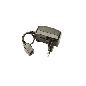 KONFTEL AC POWER ADAPTER 12V FOR 55 AND 55W