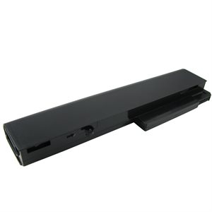 Pile de rechange LBHP31AA pour ordinateurs portables EliteBook 6930p, Business Notebook 6530b, 6730b de HP