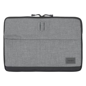 Pochette de 12,1 po de la collection Strata pour Chromebook de Targus