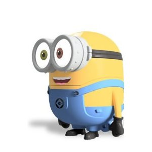 DESPICABLE ME 2 - BOB USB 16GB - EP. MINION