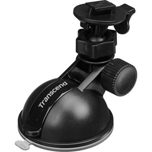 TRANSCEND TS-DPM1 SUCTION MOUNT FOR DRIVEPRO DASH CAMERA