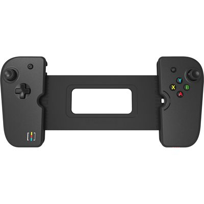 GAMEVICE CONTROLLER FOR APPLE IPAD MINI - BLACK