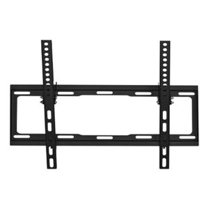 XTREME 18018 32''-55'' TILT TV WALL BRACKET