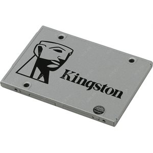 KINGSTON 240GB UV400 SSD C2C  2.5'' SATA3 7MM