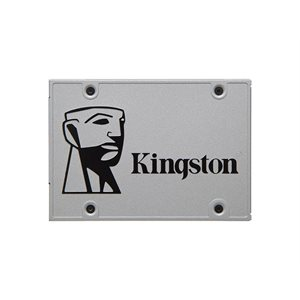 KINGSTON 480GB UV400 SSD C2C 2.5'' SATA3