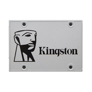 KINGSTON 960GB UV400 SSD C2C