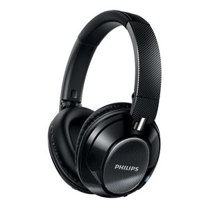 Casque sans fil avec suppression de bruit de Philips