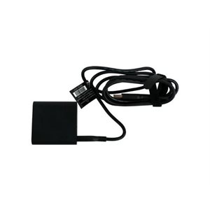 Axiom 40-Watt Slim Travel AC Adapter for Lenovo - GX20H34904