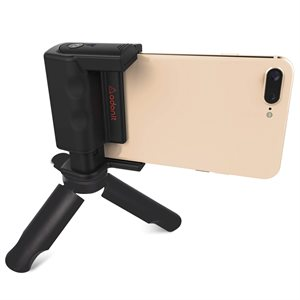 Adonit PhotoGrip - Black