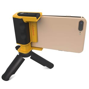 Adonit PhotoGrip - Yellow