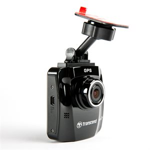 TRANSCEND TS-DPA1 ADHESIVE MOUNT FOR DRIVEPRO DASH CAMERA