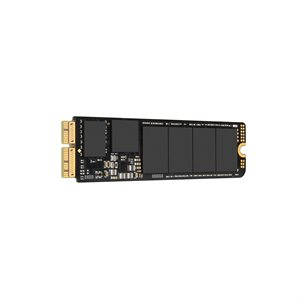 TRANSCEND 240GB JETDRIVE 820 MACBOOK AIR AND PRO MID 2013 AND LATER