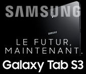 Acceuil_Contenu3_GalaxyS3_170x146_FR
