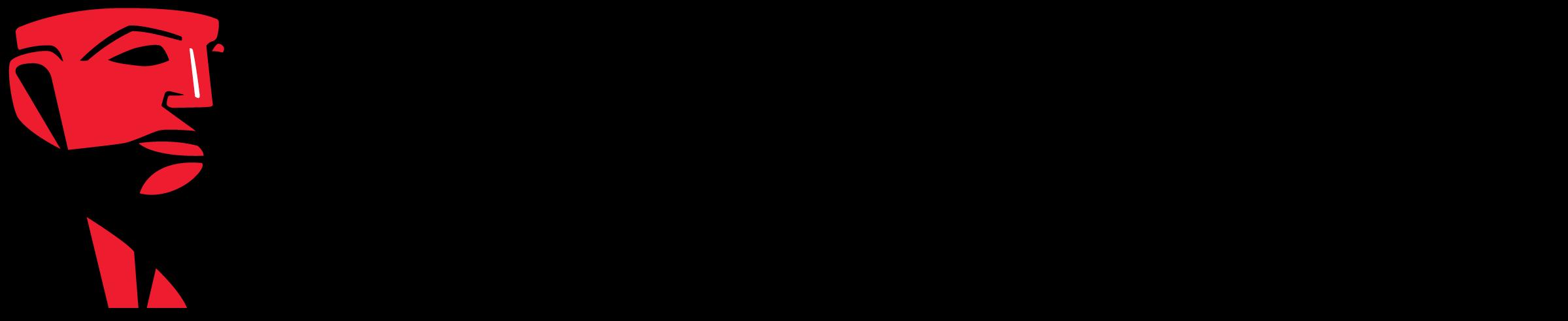 Kingston-logo-1