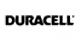 LogoPied_Duracell