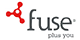 LogoPied_Fuse