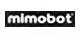 LogoPied_mimobot