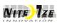 LogoPied_nite_ize
